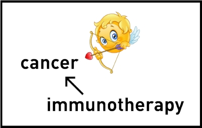 cancer-immunotherapy.jpg
