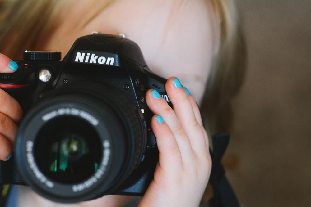 thebrasslens_greenbaylifestylephotographer_wisconsinfamilyphotographer_lifestylephotography
