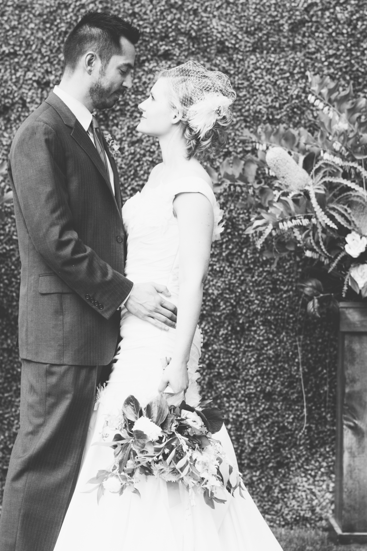thebrasslens.brasslens.greenbay.greenbayphotographer.wisconsinphotographer.wedding.weddingphotographer