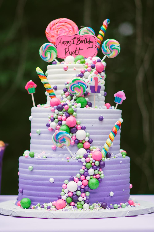 thebrasslens.greenbayfamilyphotographer.firstbirthday.cake.monzubistro.candy.