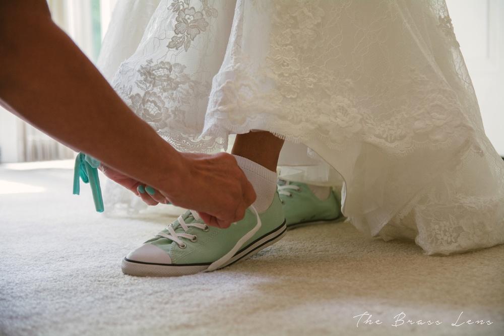 Heidenwedding.18.jpg