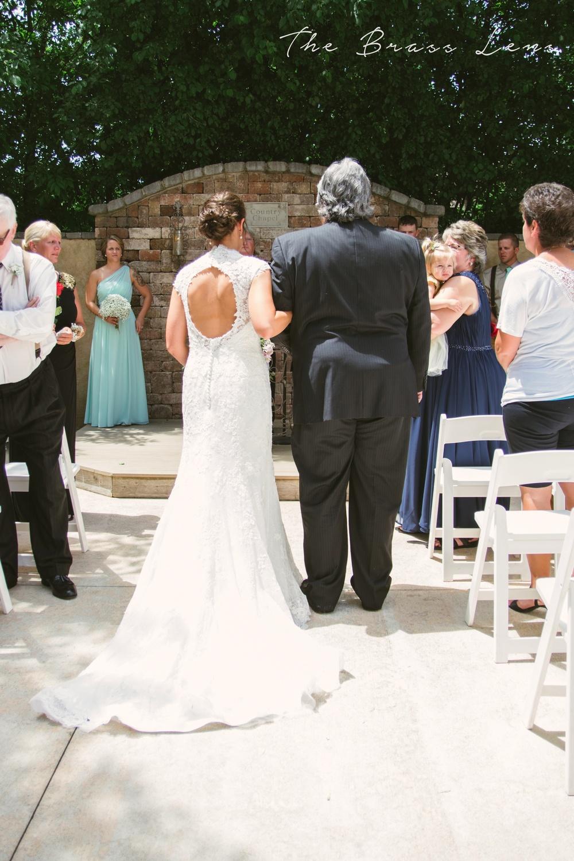 heidenwedding.59.jpg
