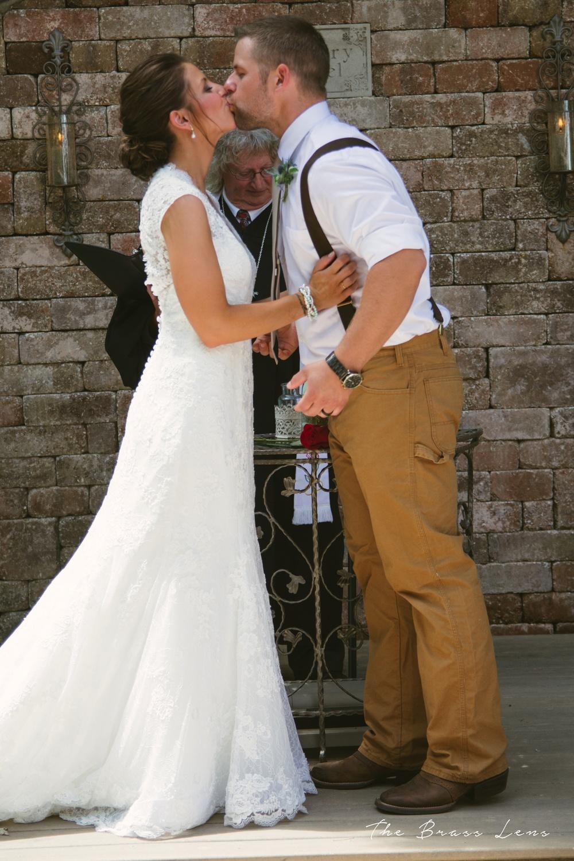 heidenwedding.96.jpg