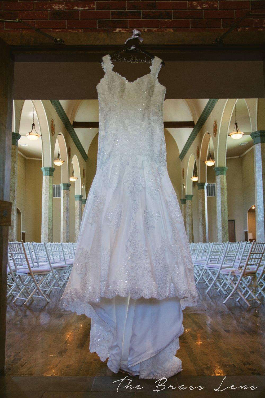 Strobelwedding.09.jpg