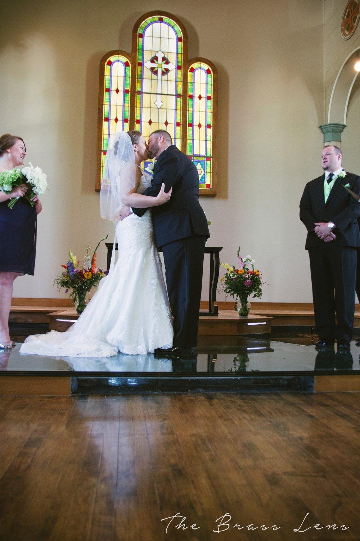 Strobelwedding.50.jpg