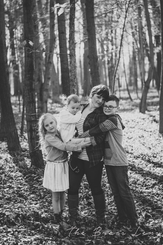 thebrasslens.greenbay.allouez.greenislepark.greenbayfamilyphotographer.