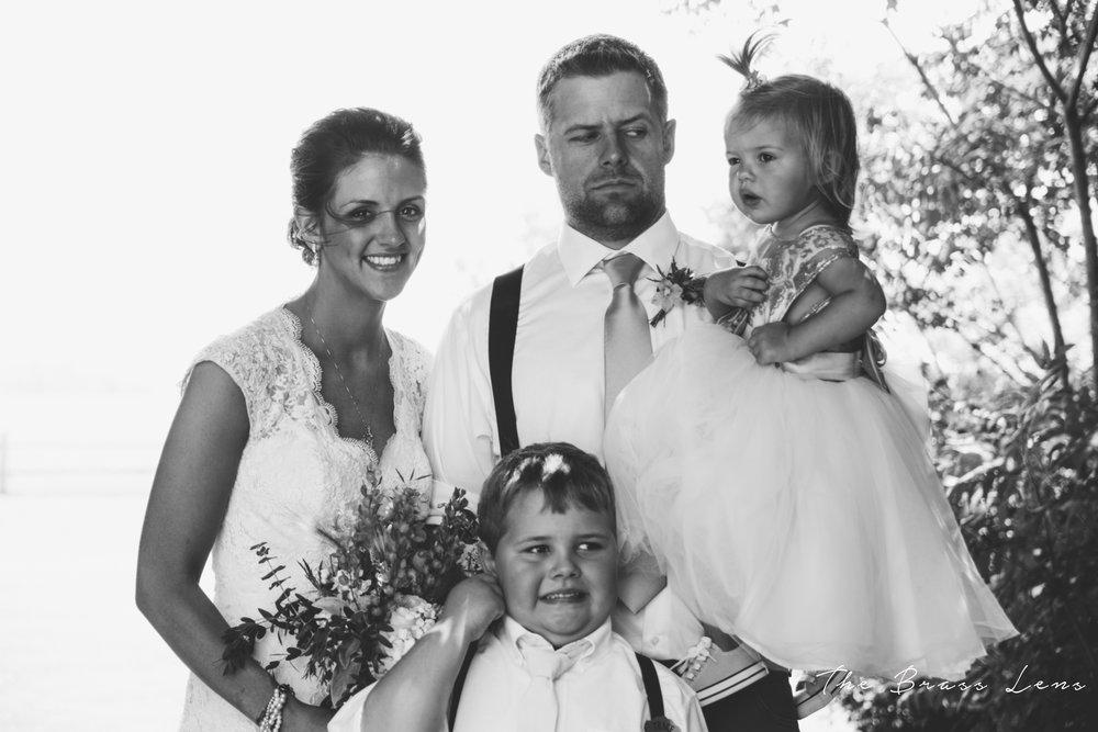 heidenwedding.106.jpg