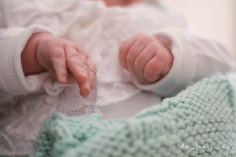 thebrasslens.greenbayphotographer.chiltonphotographer.greenbay.infant.tinyhands.