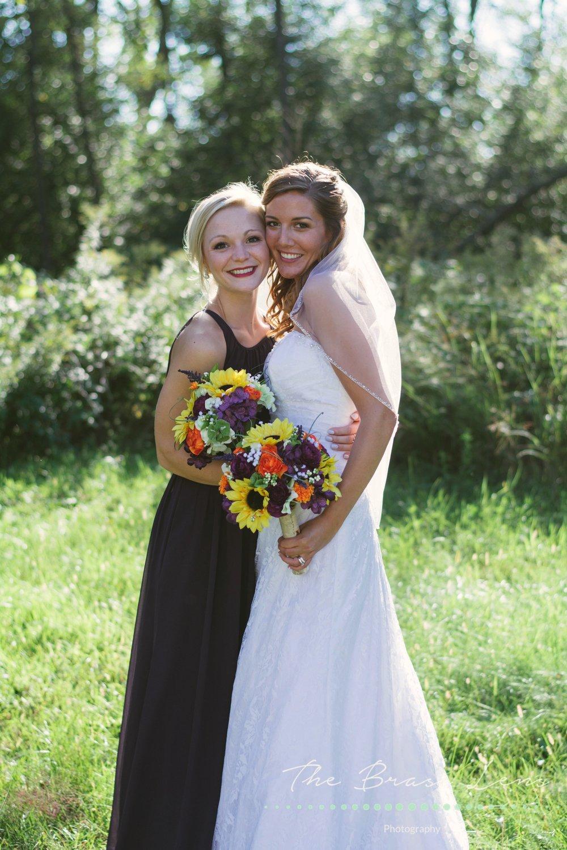 thebrasslens.weddingphotographerquestions.top10questionstoaskyourweddingphotographer.weddingquestions.wisconsin.