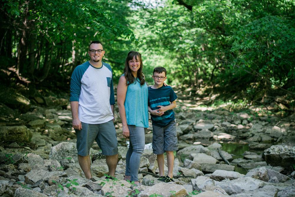 Phillips family-Phillips family-0006.jpg