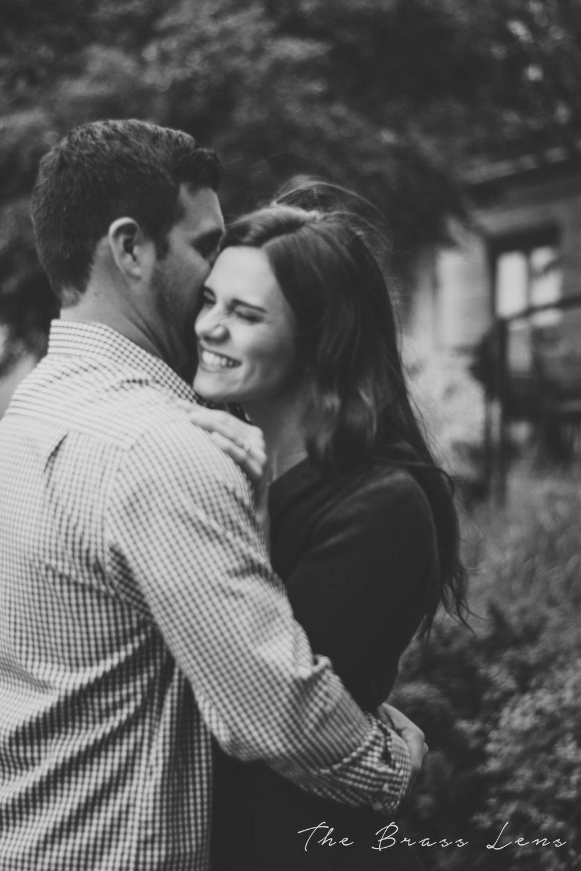 thebrasslens.weddingphotographeringreenbay.engagementphotographeringreenbay.wisconsinweddingphotographer.greenbaywedding.