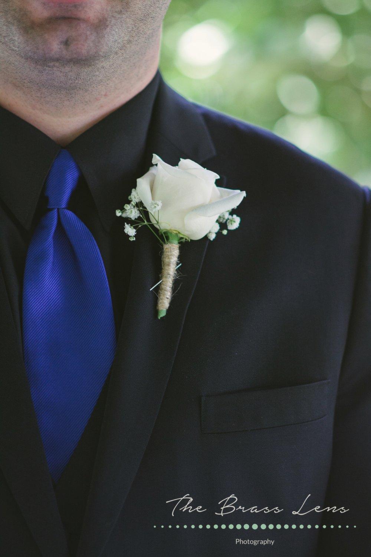 thebrasslens.greenbaybotanicalgarden.greenbayweddingphotographer.wisconsinweddingphotographer.weddingphotographersingreenbay.greenbaywedding.