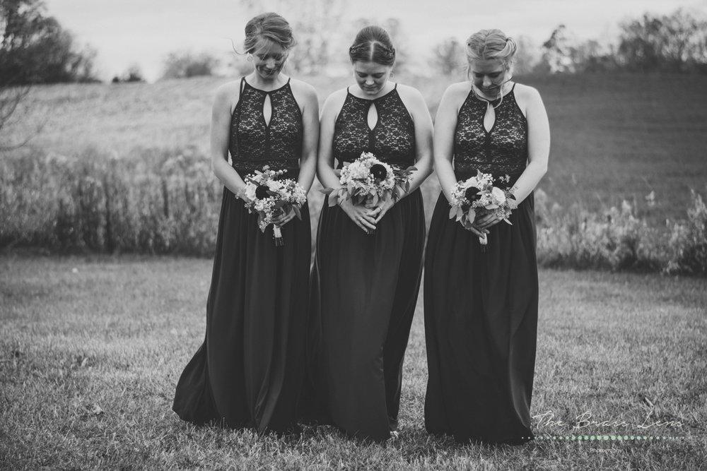 Thebrasslens.deperephotographer.greenbayfamilyphotographer.greenbayphotography.reasonablephotographeringreenbaby.hoppelyeverafter.bridesmaids.weddingparty.