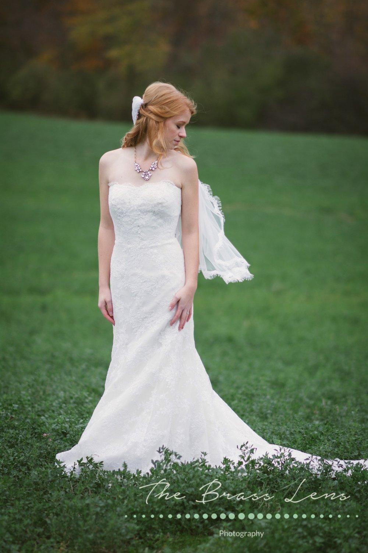 Thebrasslens.deperephotographer.greenbayfamilyphotographer.greenbayphotography.reasonablephotographeringreenbaby.hoppelyeverafter.bride.new.bride.