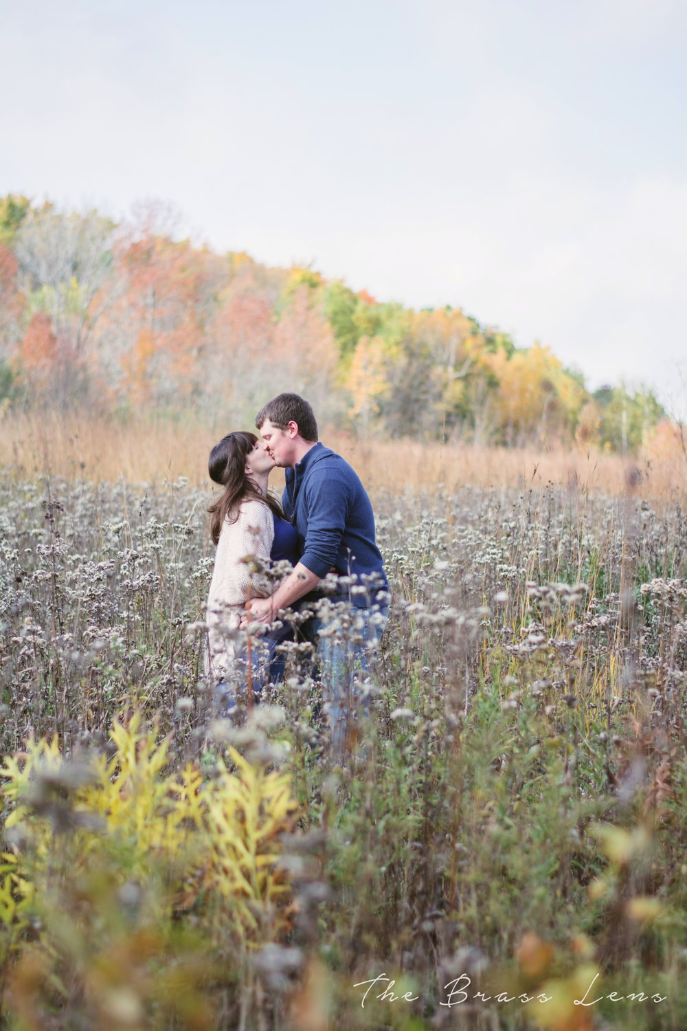 thebrasslens.greenabyweddingphotographer.wisconsinweddingphotographer.deperephotographer.greenbayfamilyphotographer.greenbayminisessions.