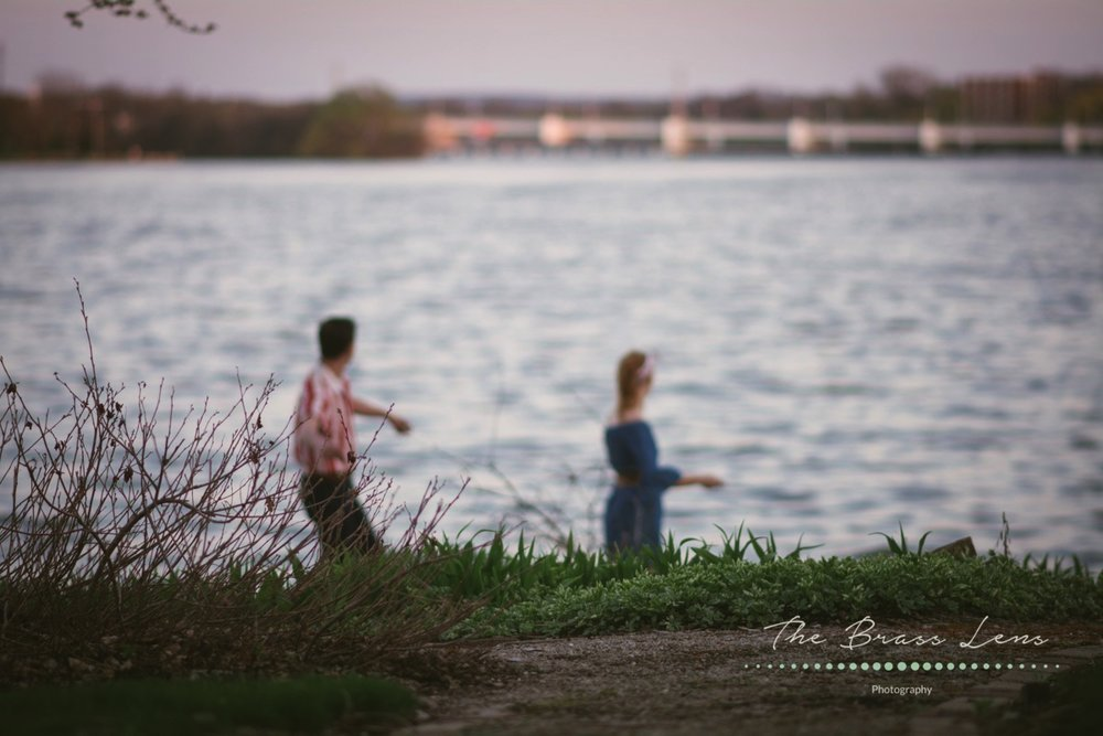 thebrasslens.greenbay.depere.greenbaymaternityphotographer.reasonablephotographeringreenbay.greenbayphotographer.greenbayweddingphotographer.foxriver.
