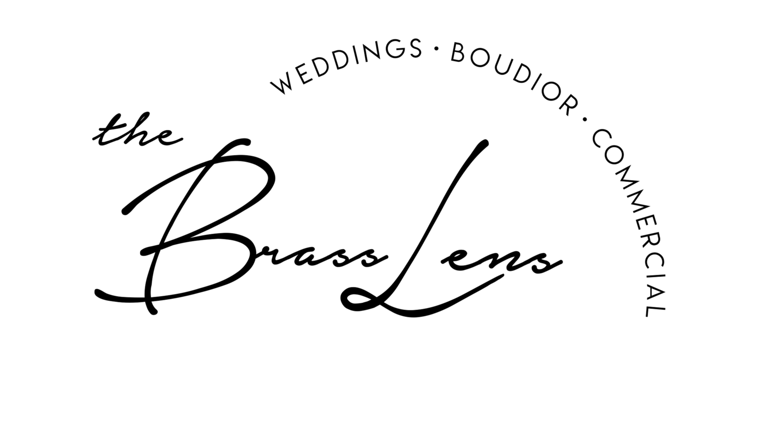 The Brass Lens Photography | Green Bay Wisconsin
