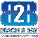 Beach 2 Bay Ads