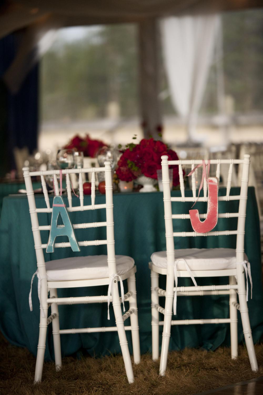 J Garner Photography | San Juan Islands Wedding Coordinated by Event Success