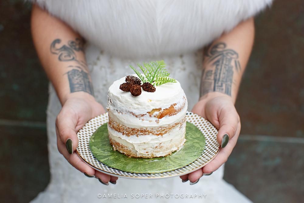 JM Cellars Wedding | Woodinville Wedding Planner | Event Success | Amelia Soper Photography | Hillcrest Bakery
