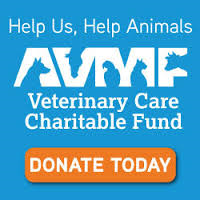 FVI, LLC provides services to animal control &  law enforcement departments regardless of whether there is an ability to pay. Tax deductible donations made to the AVMF Charitable Fund through the button above will be deposited into an account that is dedicated to supporting FVI, LLC's charitable work.