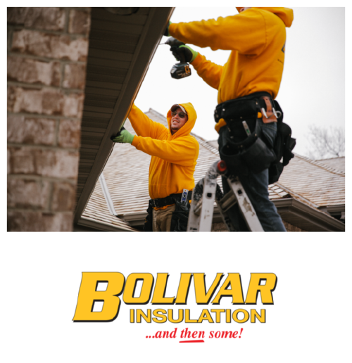 Bolivar-Insulation-3.png
