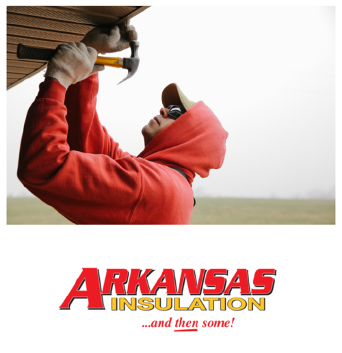 Arkansas-Insulation-2.png