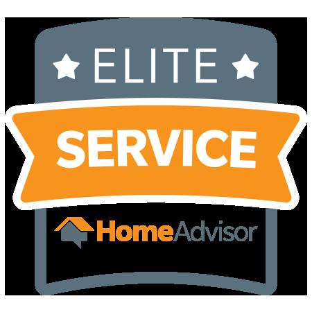 Elite Service.png