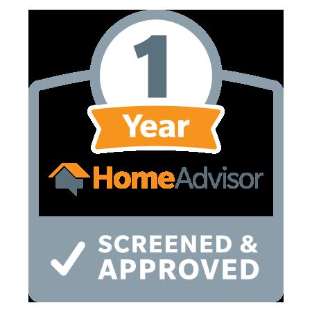 1 Year Home Advisor.png