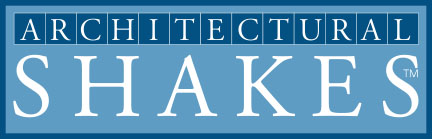 Shakes Logo.jpg