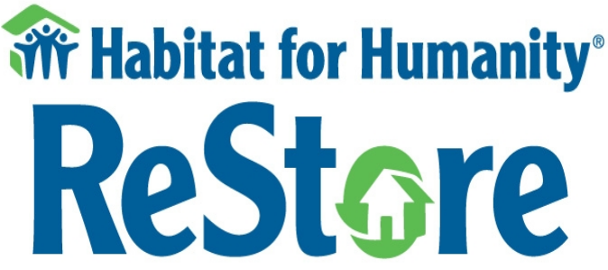 Habitat for Humanity Restore - Wayne NJ