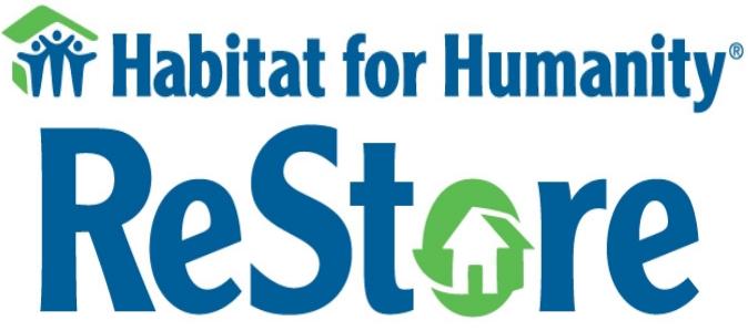 Habitat for Humanity Restore - Wayne NJ