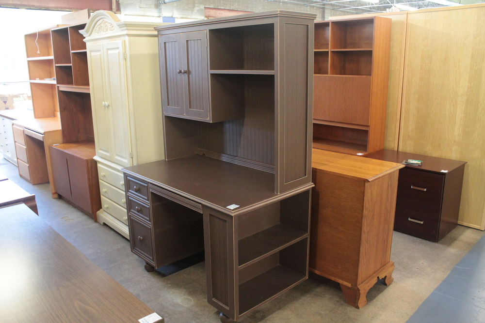 Charmant This Website Is Primarily For Donors. Please Visit Our Facebook Page To See  Pictures Of Inventory!