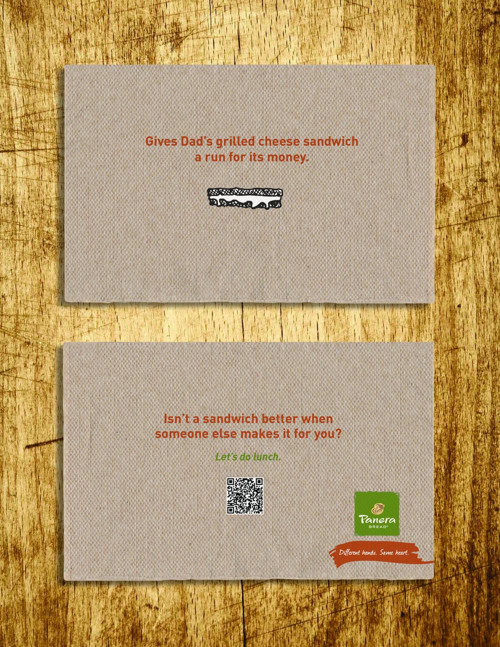 print_ad_napkins_v14.jpg