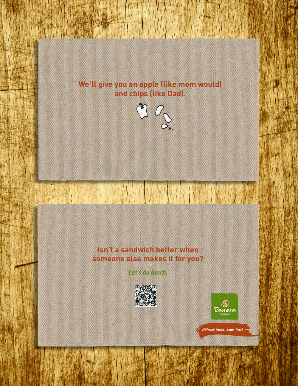 print_ad_napkins_v12.jpg