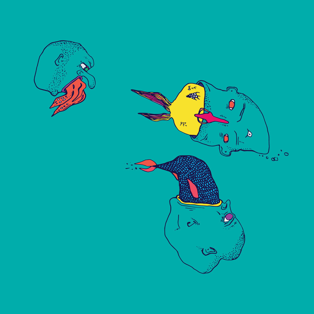 weird_fish_tight_crop.jpg