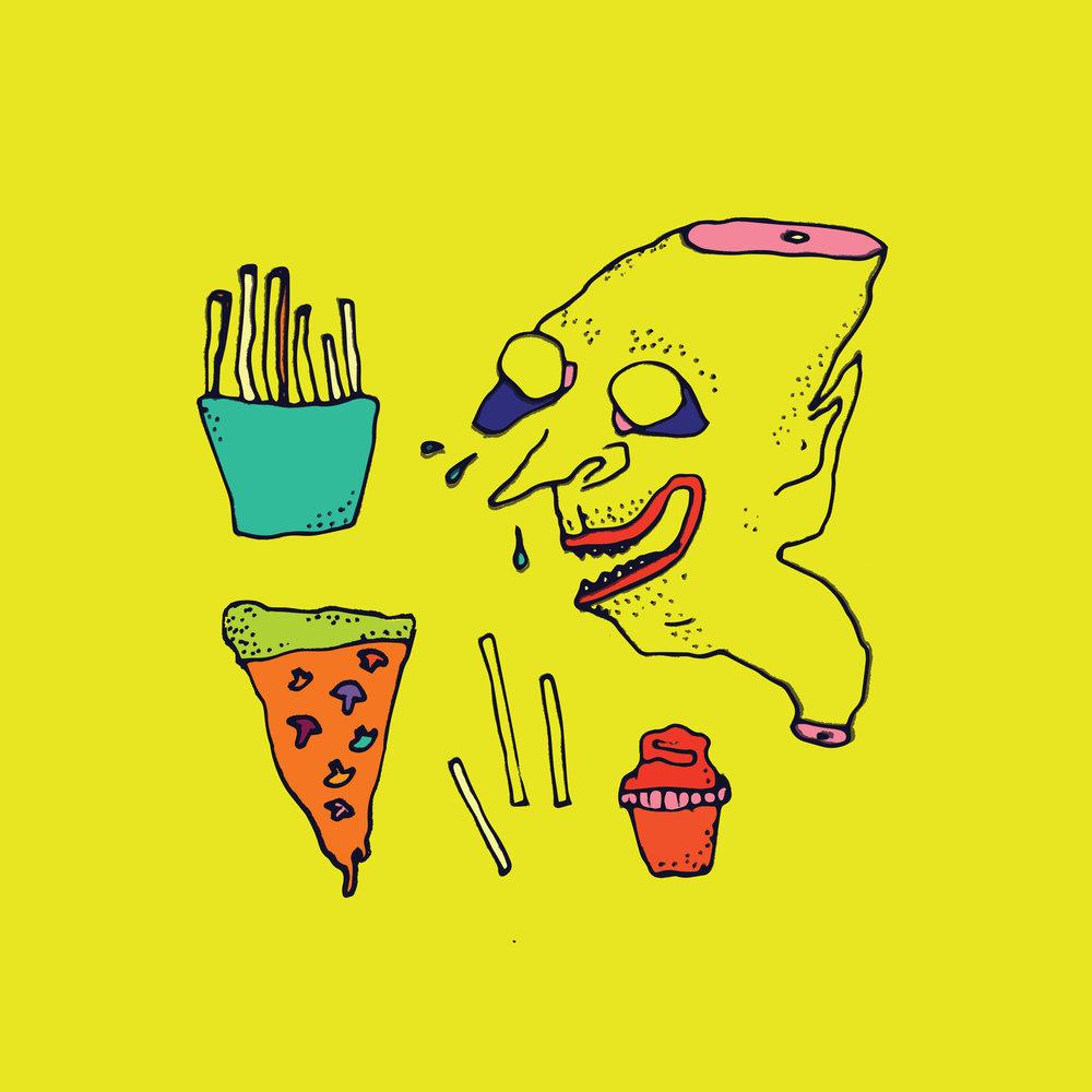 fry_face_1_yellow.jpg