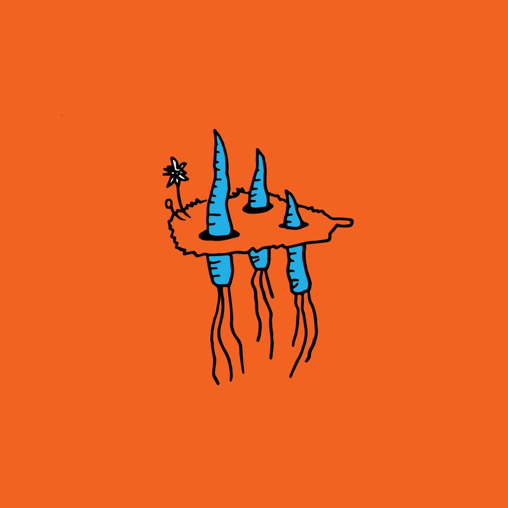 carrots_1.jpg