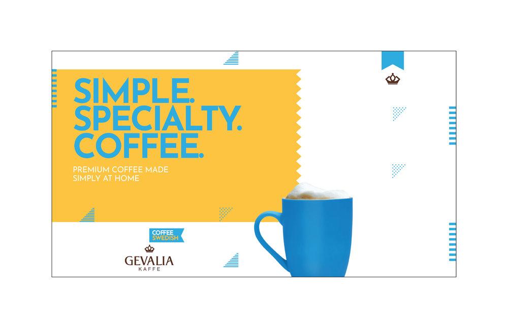 Gevalia_Site_Deck.jpg