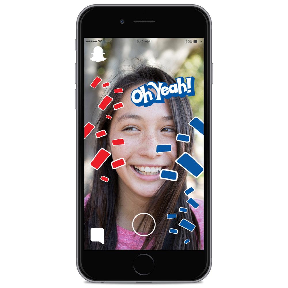 phone_2.jpg