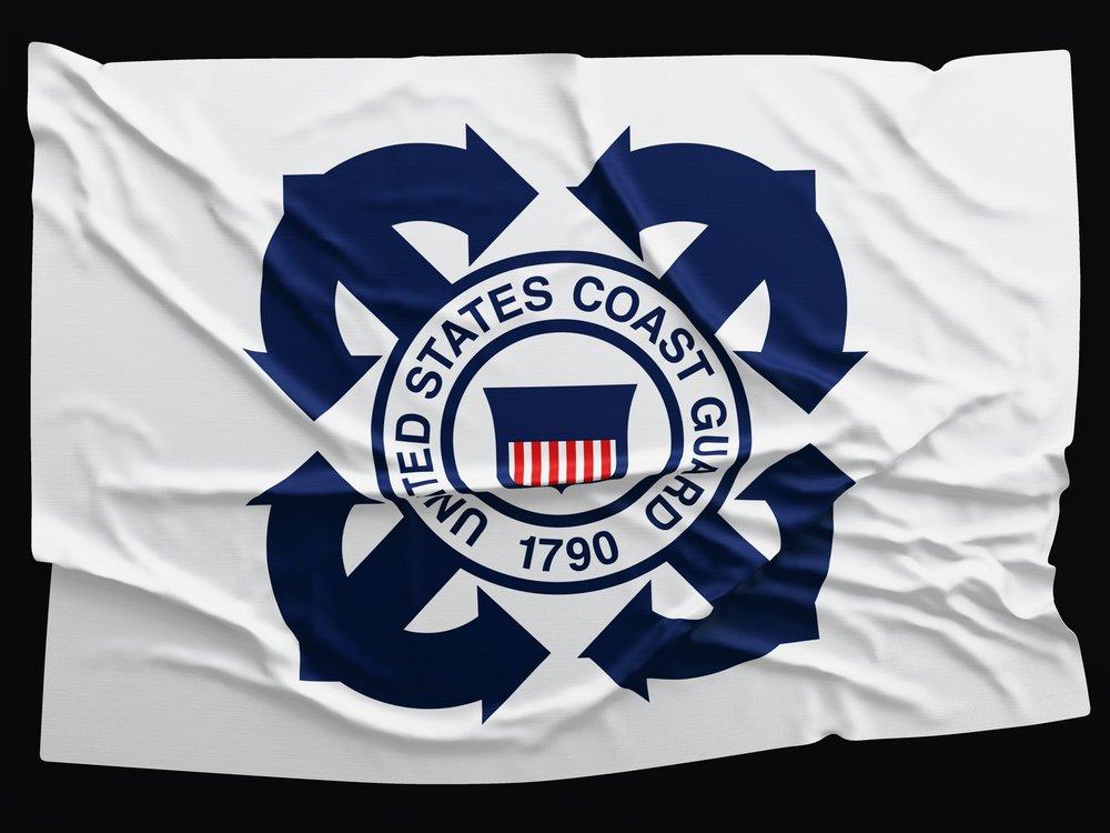 flag_5.jpg