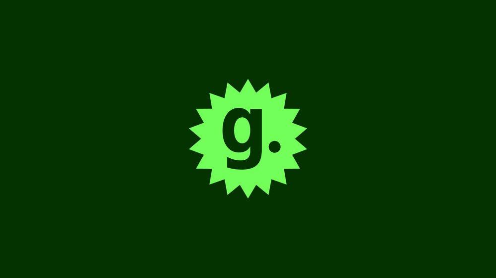 groceries_identity-10.jpg