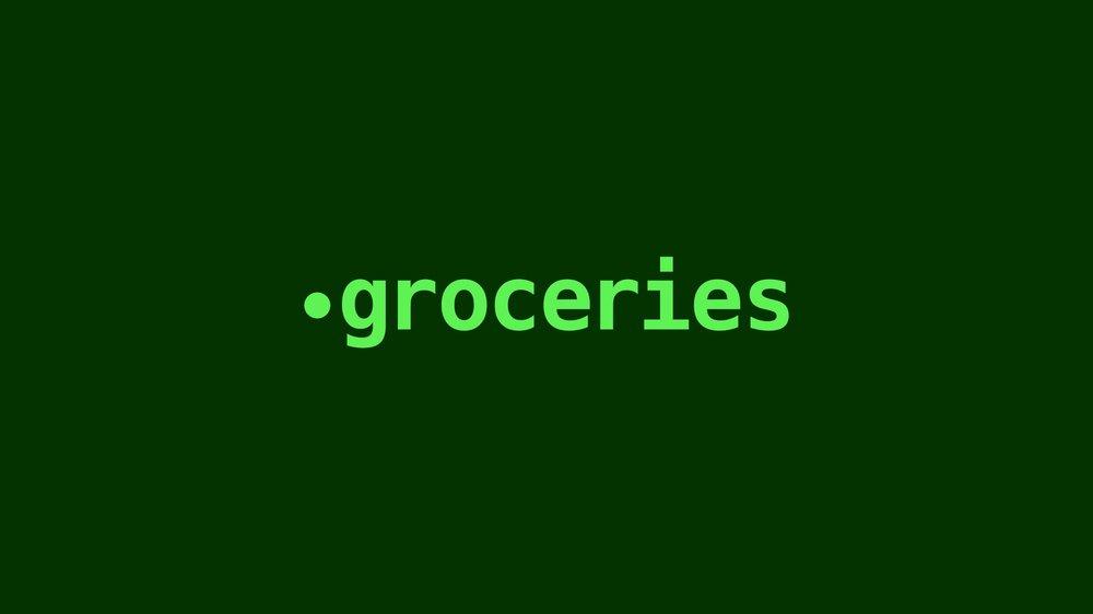 groceries_identity-07.jpg