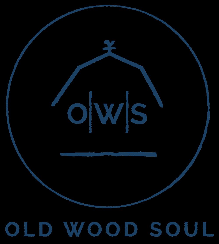 Old wood soul buycottarizona Image collections
