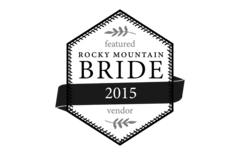 Rocky_Mountain_Bride_official_badge_medium.png