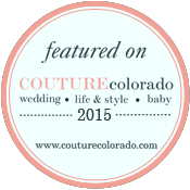 CoutureColorado_Badge_medium.png