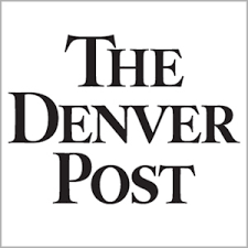 Denver_Post_square_image_medium.png