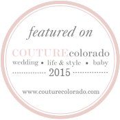CoutureColorado Badge.png