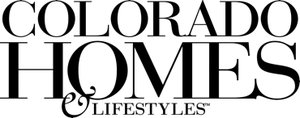 Colorado Homes and Lifestyles Logo Small.png