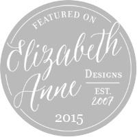 Elizabeth Anne Badge.jpg